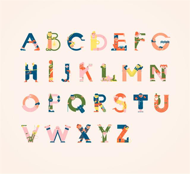 Typo Tuesday: Characterised Type