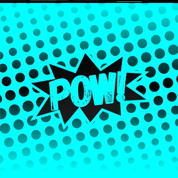 Comic Sans Wars and Gagalin