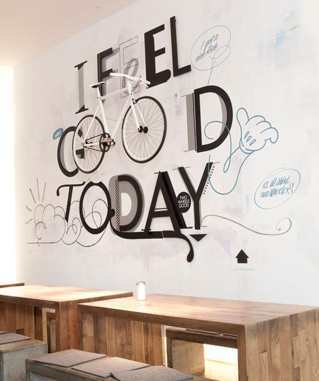 Typo Tuesday: We Like Bikes
