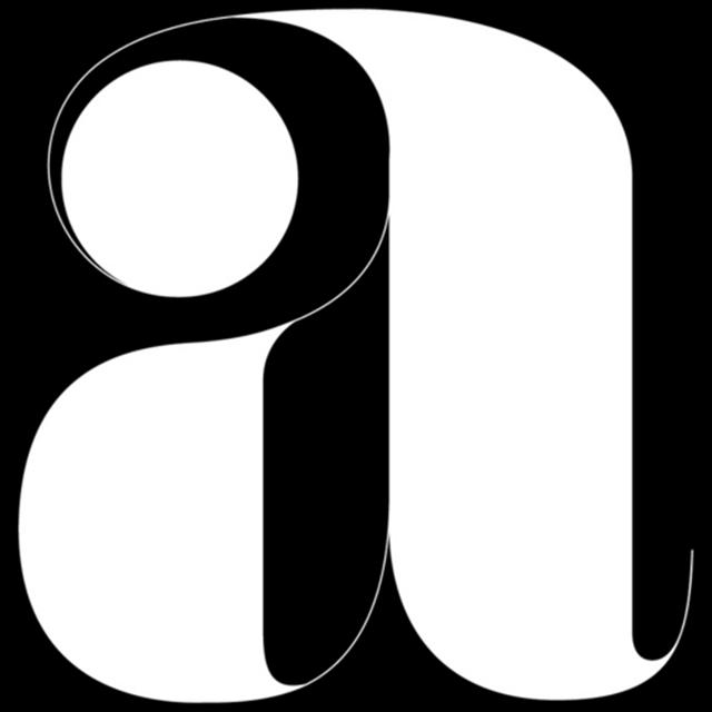Typo Tuesday: the letter A