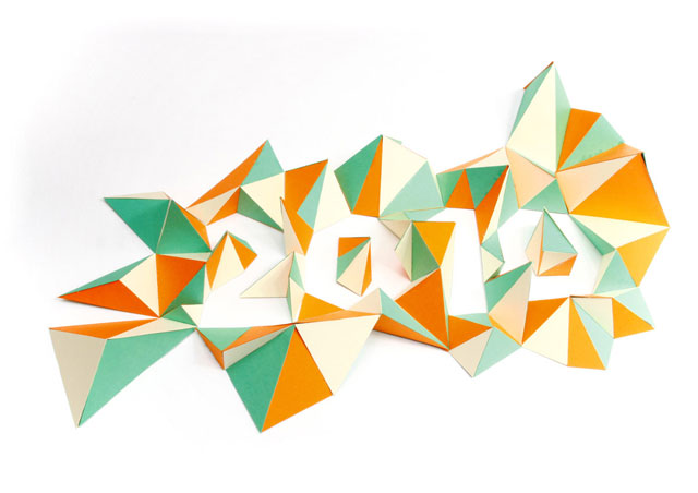 Typo Tuesday: Palpable Paper