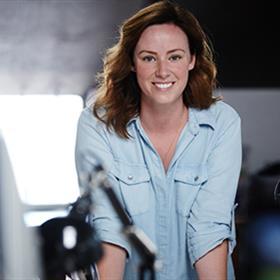 Sara Spence