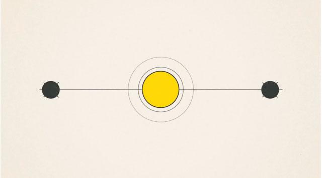 The Headjam Process: Web Design